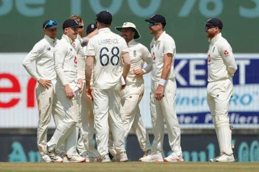 India vs England, 2nd Test at Chennai, Day 1 Highlights: IND 300-6 at Stumps vs ENG - As it Happened
