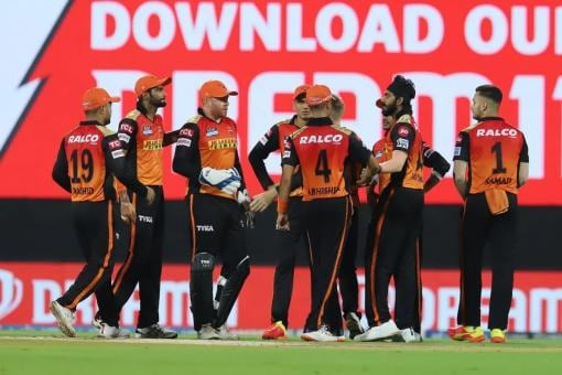 SRH vs DC Live Score, IPL 2021 Today's Match: Prithvi Shaw Off to a Flier