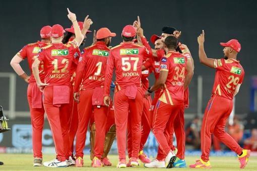 पीबीकेएस बनाम डीसी लाइव स्कोर और अपडेट, आईपीएल 2021 आज का मैच: पंजाब किंग्स माइनस केएल राहुल डीसी पर ले लो