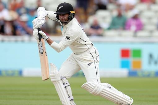 ENG vs NZ 2021 Highlights, 2nd Test, Day 2: Will Young Out, NZ 229 for 3 at Stumps