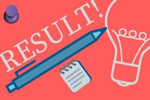 Bihar Board Class 12 Result 2019 LIVE: BSEB Declared
