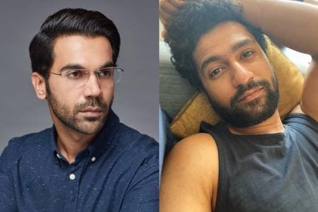 Vicky Kaushal, Rajkummar Rao's Housing Complex Sealed as 11-yr-old Tests Positive for Covid-19: Report