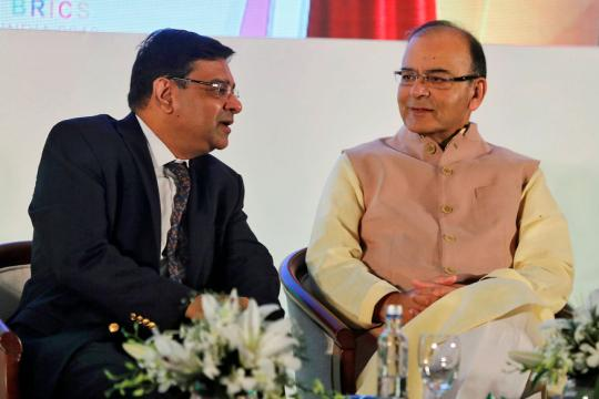 Govt Expects Banks to Get Back Over Rs 1 Lakh Crore With Resolution of 12 Major NPAs