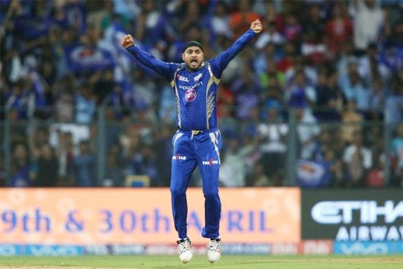 Should Have Been Picked to Play in IPL Final, Says Harbhajan