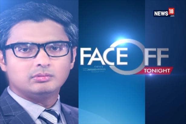 Face off: Chaiwala Politics Ahead of 2019