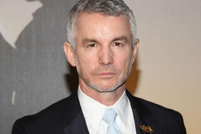 Baz Luhrmann: I was an idiot to reject 'Harry Potter' - News18