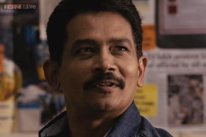 Atul Kulkarni is happy to be associated with 'Savdhaan India' - News18