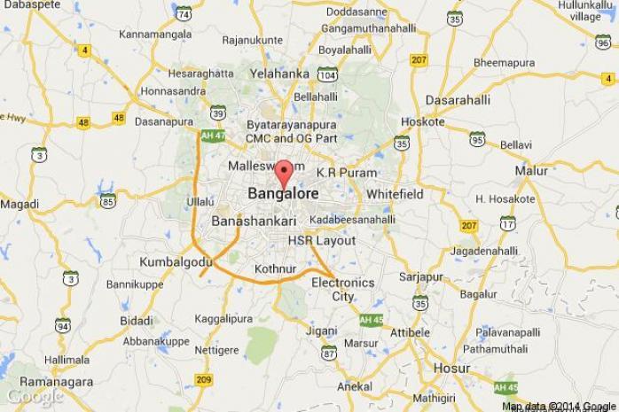 Trans-disciplinary health varsity opens in Bangalore - News18
