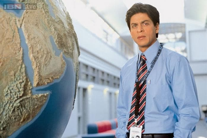 Image result for mohan swades