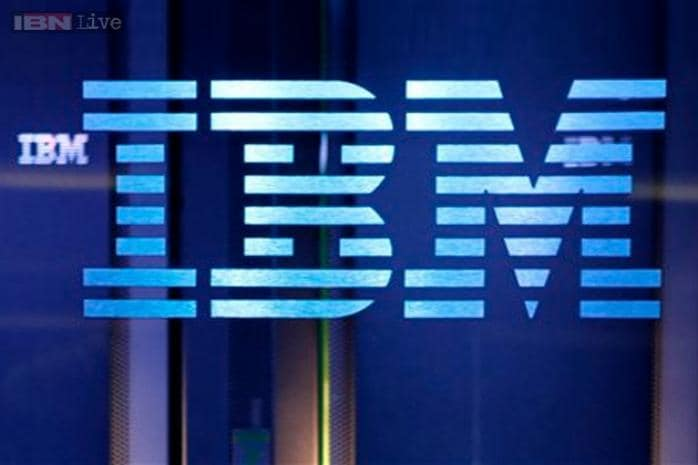 IBM 'flatly denies' report of laying off 1 lakh employees - News18