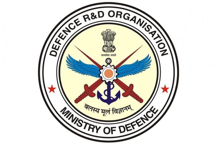 Image result for DRDO Recruitment 2019: DRDO Announces Recruitment for Technicians at drdo.gov.in