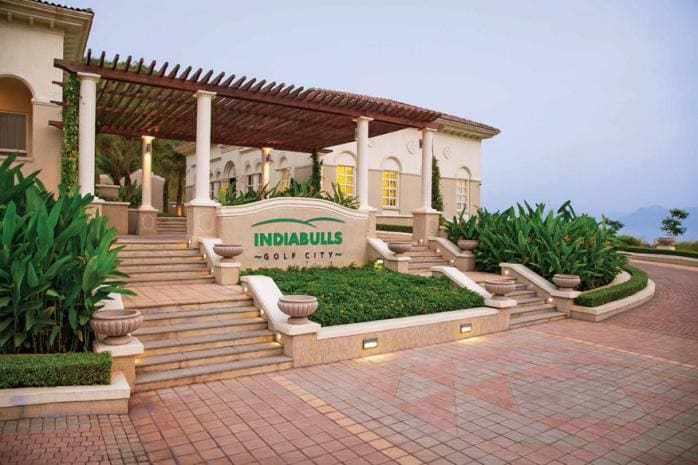 Image result for Indiabulls Housing Finance Drops 8.5% After Allegations of Rs 98,000 Crore Scam