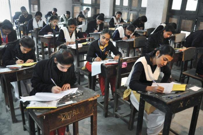 Class 10 Board Exam Results 2018: Click to Know Details - News18
