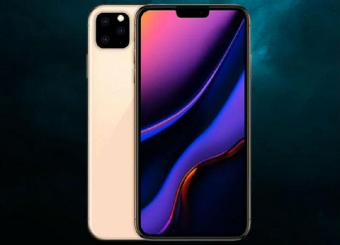 Image result for Apple Might Double the Refresh Rate With 120Hz Display on iPhones in 2020
