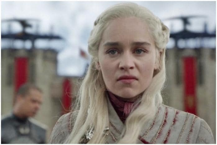 Image result for Internet Wants to Burn Down the Petition Calling for 'Game of Thrones' Season 8 Remake