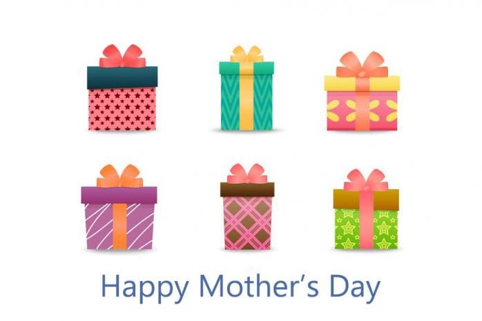 Image result for Mother's Day 2019: Gift These Gadgets to Your Tech-Savvy Mom