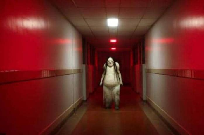 Scary Stories to Tell in the Dark Movie Review: Well-Crafted and