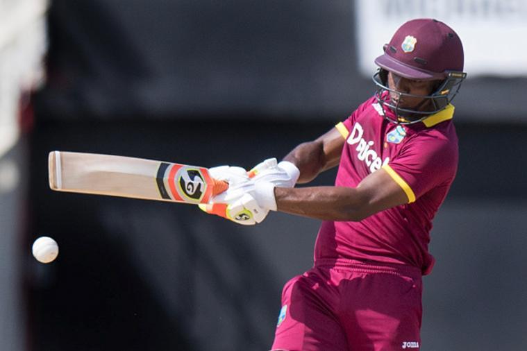 Highlights, India Vs Bangladesh Test, Day 1: Virat Kohli, Murali Vijay Dent
