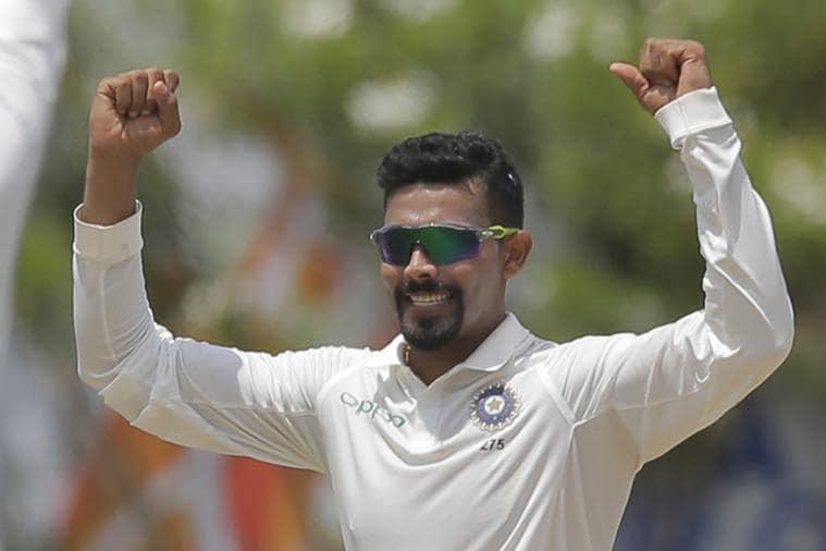 Ranji Trophy Takeaways: Jadejas Shine for Saurashtra; Jalaj Saxena Picks Seven for Kerala