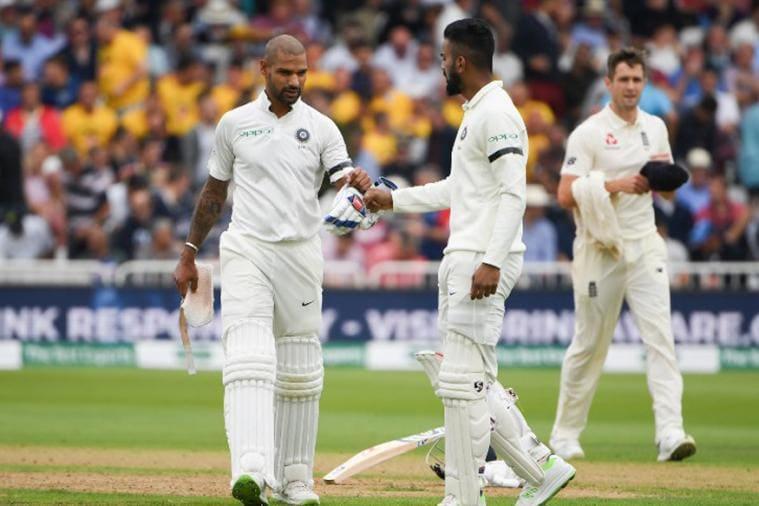 india vs england 4 test live score