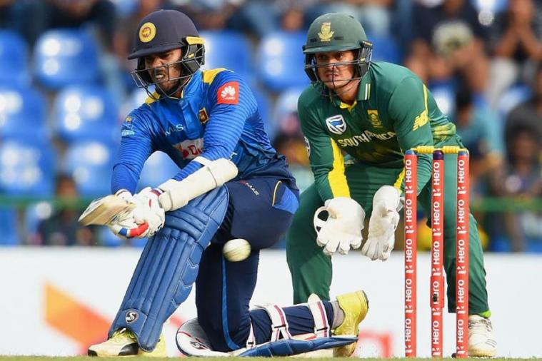 south africa vs sri lanka - photo #38