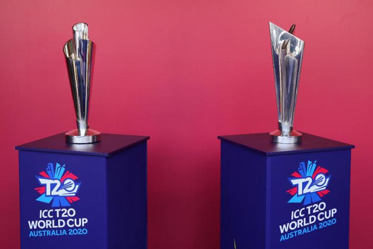 Pick the world cup 2020 draw tables africa