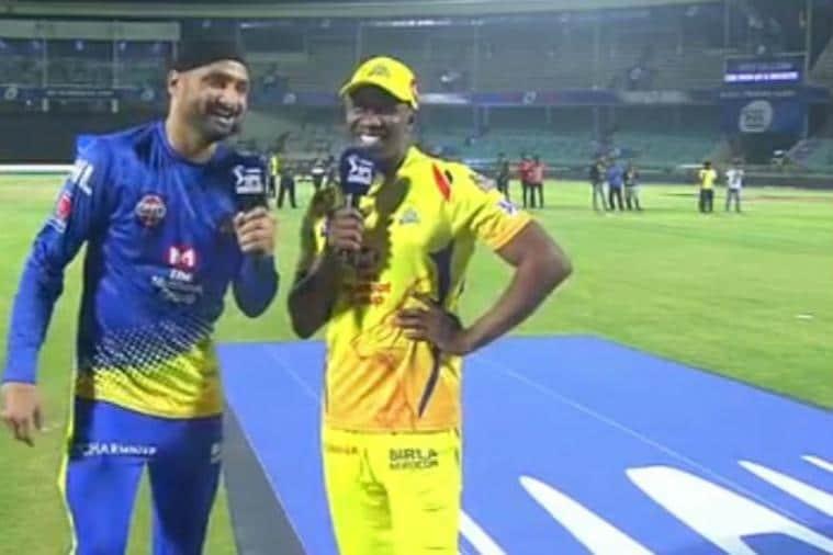 IPL 2019   Can't Have a Better Final Than MI vs CSK: Dwayne Bravo