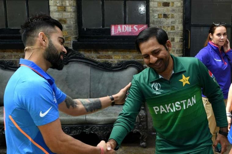 ICC World Cup 2019   A Run-Fest Awaits, and That's a Good Thing