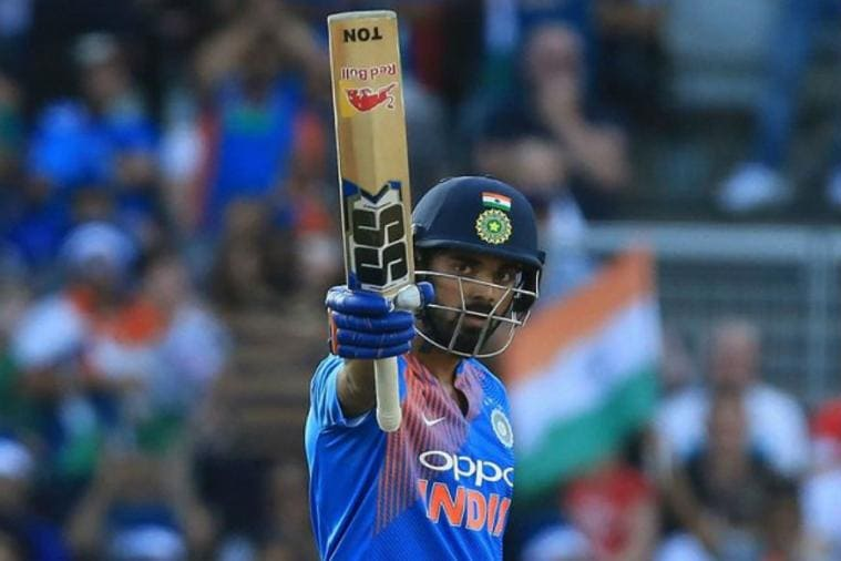 ICC World Cup 2019 | Is Rahul Really an Option at Number Four?