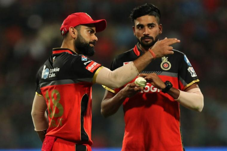 IPL 2019 | Five Big Disappointments of The Season
