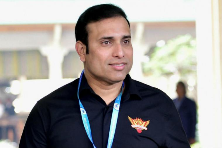 Don't Need Any Further Hearing: Laxman to BCCI Ethics Officer in 'Conflict' Matter