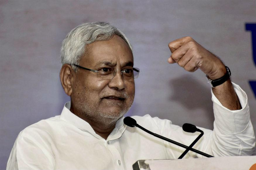Procedure and Politics: Nitish Kumar Gets One Right, Answerable For The Other