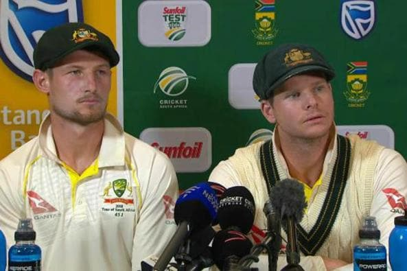 Looking Back At Recent Instances of Ball-Tampering