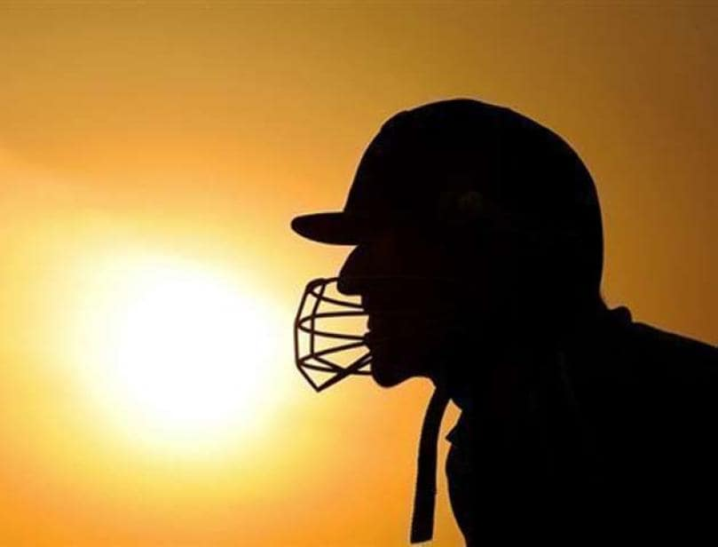 Racist Oz cricketers to be punished today