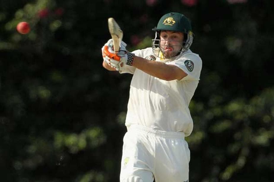 Cowan hits century on county debut
