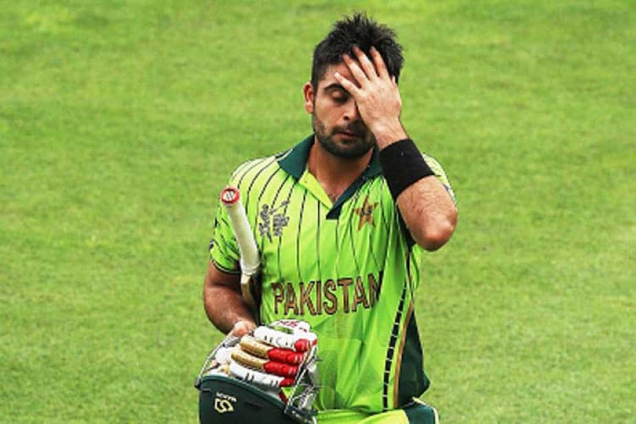 Shehzad Rues Lack of Support, Says Comparison with Kohli Brought Pressure