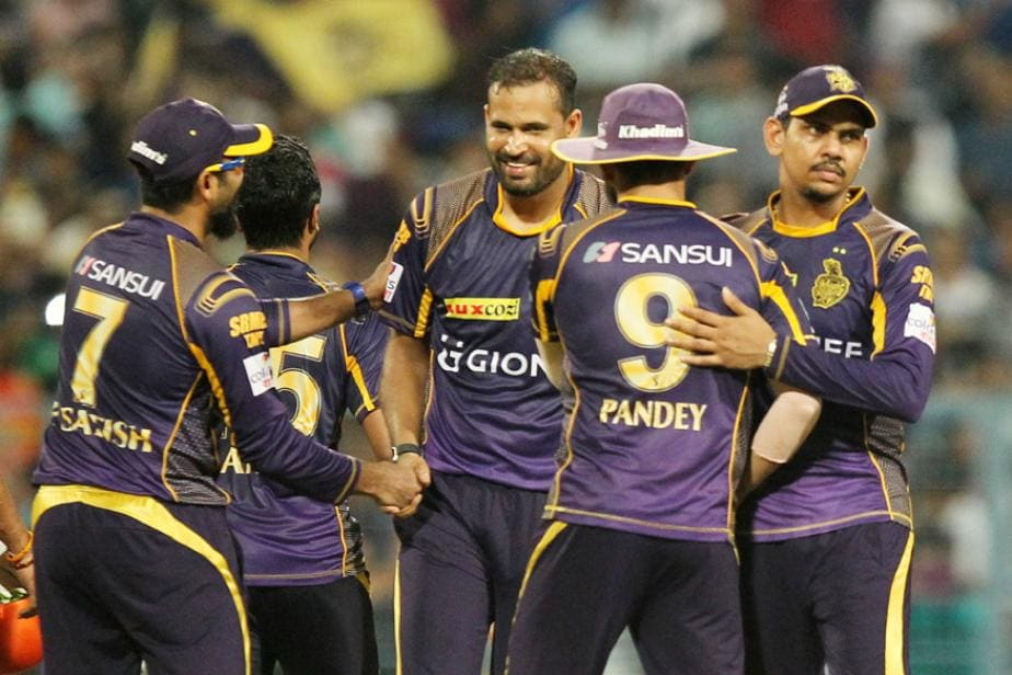 Delicacies for Foodies and Cricket Lovers in IPL Season