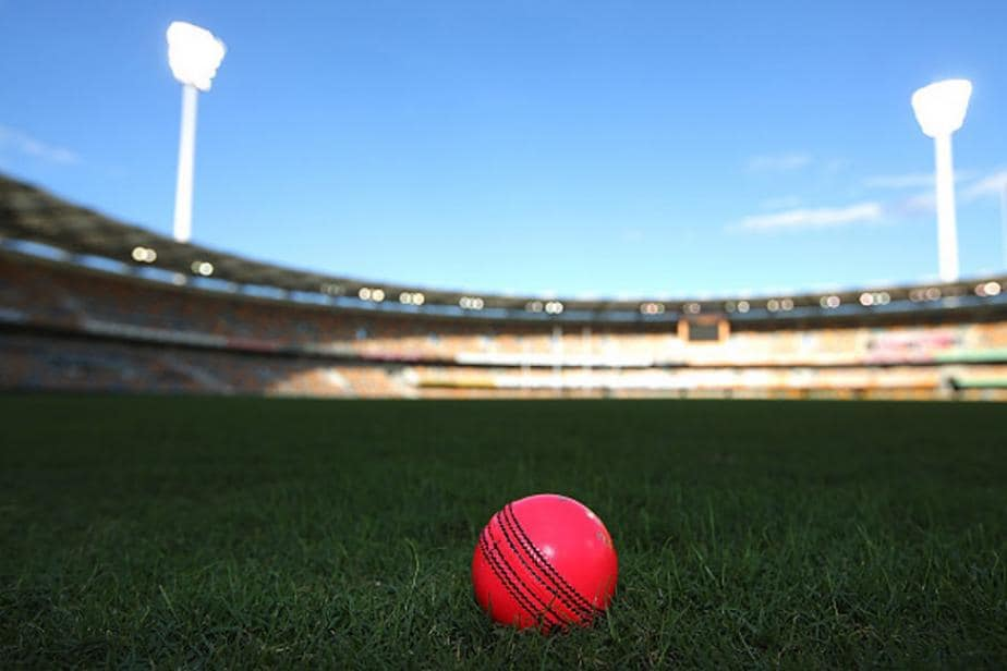 CA to Ask BCCI to Play Two Day-Night Tests in India Tour of Australia: Report