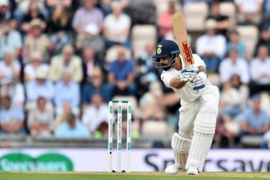 'If You Go There With An Ego, You Might as Well Not Go' – Kohli Gives Australia Ashes Advice