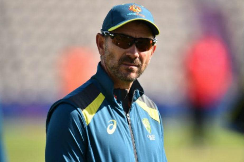 ICC World Cup 2019: Langer Rues Crucial Injury Blows, Says No Lack of Talent in Australian Cricket
