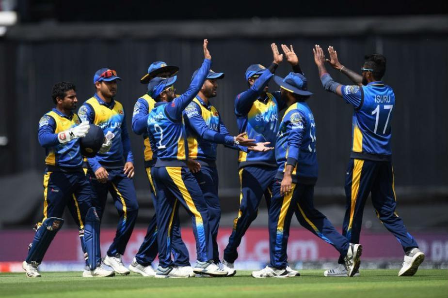 India vs Sri Lanka: Islanders With Attacking Strokeplayers & Malinga Can Cause an Upset