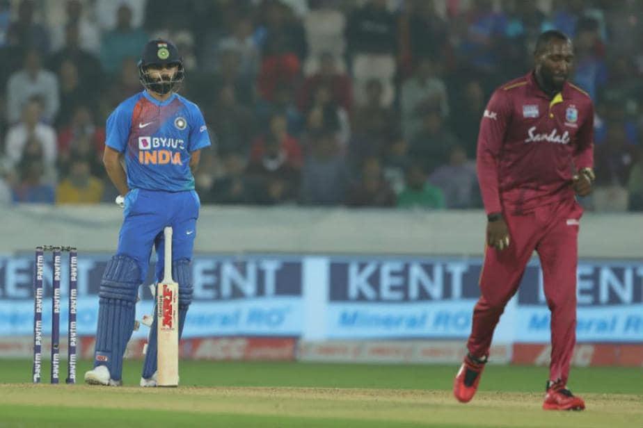 India vs West Indies | Kohli vs Williams, Chahal vs Pollard & Other Key Battles