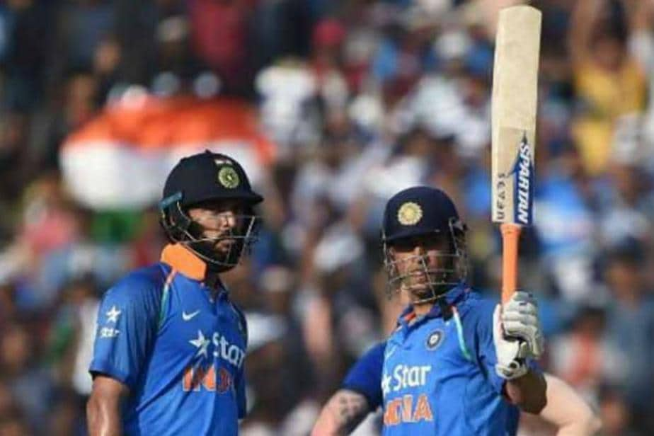 MS Dhoni Birthday   WATCH - All ODI Tons by Former India Skipper