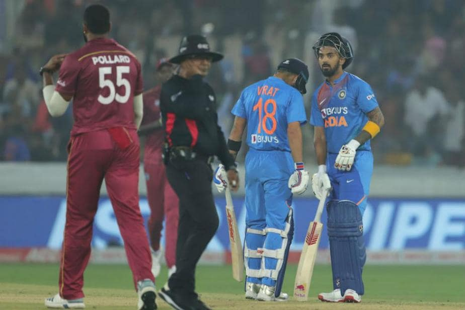 India vs West Indies | Didn't Execute Bowling Plans Properly: Pollard