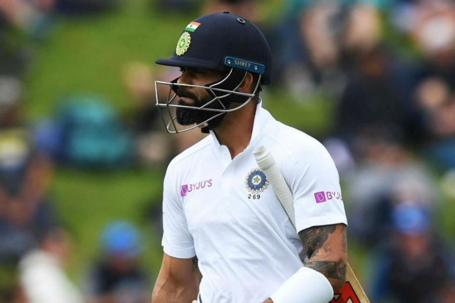 Virat & Team Have Been Undergoing Eye Tests Quarterly For Last Three Years: BCCI Official