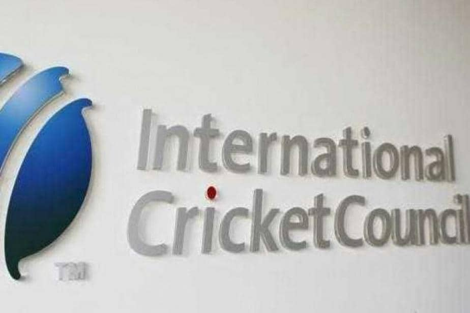 ICC Board Meet: Nomination Process to Replace Shashank Manohar the Sole Agenda