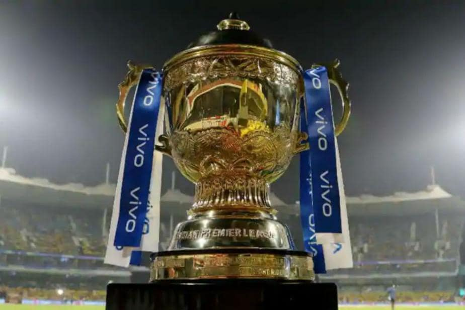 IPL 2020: From Mumbai Indians to Chennai Super Kings -- A Glance at All Previous IPL Winners