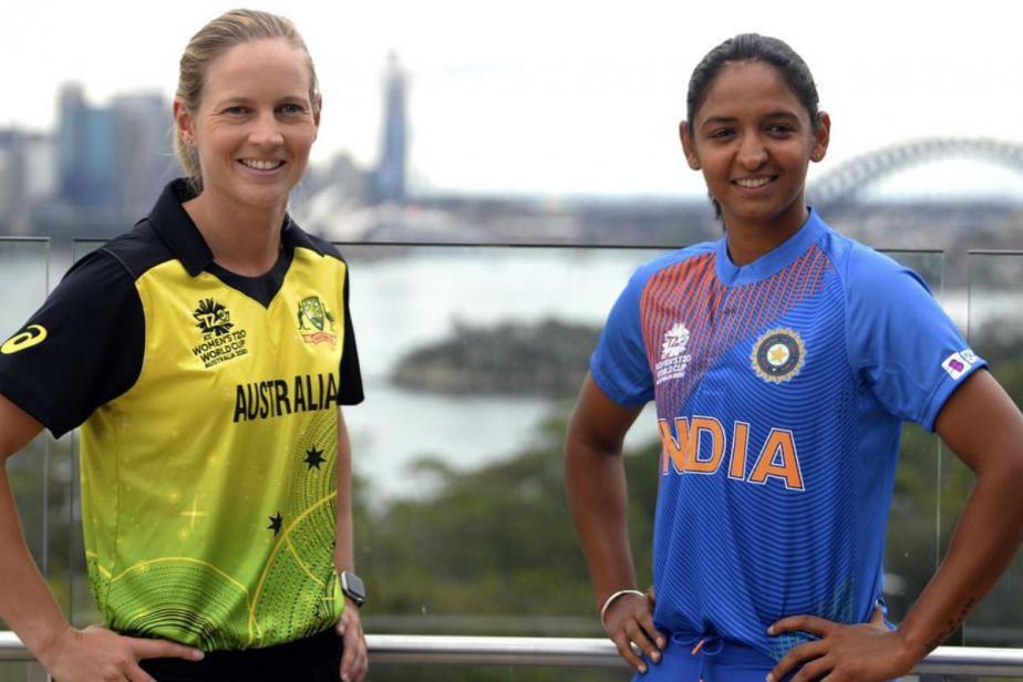 India vs Australia: Three-match Women's ODI Series Postponed Due to Covid-19; Men's Test Remains On Track