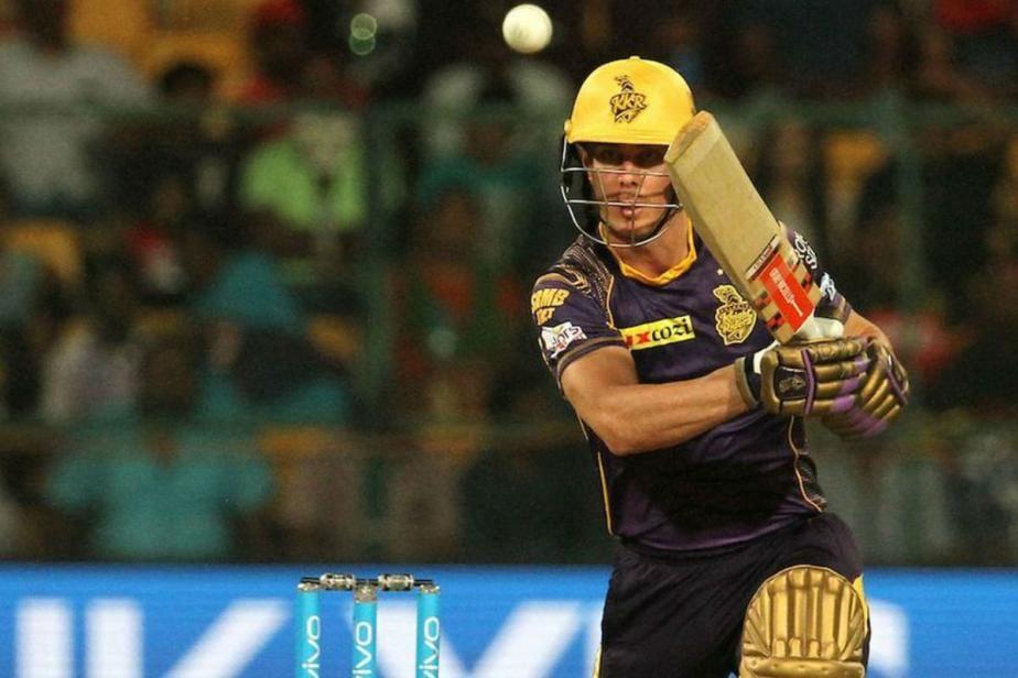Chris Lynn Scores Explosive Century in Queensland Premier Cricket T20 Encounter