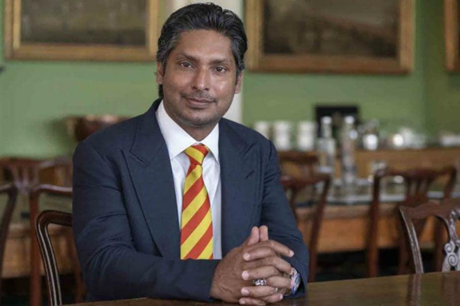 IPL 2021: Will Rajasthan Royals Sign Lionel Messi? Kumar Sangakkara Has a Quirky Reply